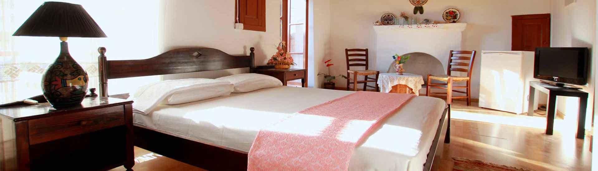 alexandra-rooms-kastelorizo-image-slide-1