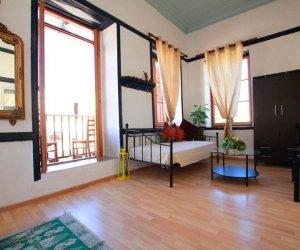 alexandra-pension-kastellorizo-accommodation-02.jpg