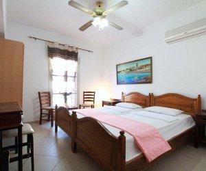 alexandra-pension-kastellorizo-accommodation-12.jpg