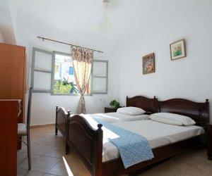 alexandra-pension-kastellorizo-accommodation-19.jpg