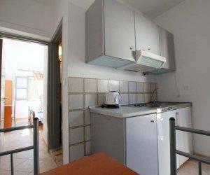 alexandra-pension-kastellorizo-accommodation-21.jpg
